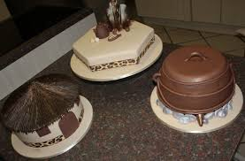 traditional wedding cakes popular traditional wedding cakes with wedding traditional cakes