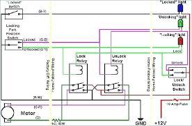 circuit diagram maker ks2 i an fuse 2006 toyota land cruiser