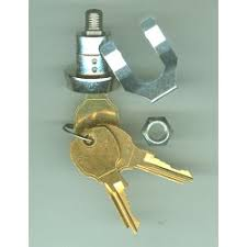 national cabinet lock key national cabinet lock mailbox key t80 about remodel nice decorating