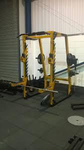 10 best squat racks squat stands images on pinterest squat bab5ddac4f162ec6fb93165c5210410b jpg 1456 2592 fitness equipmentgym fitnessgarage
