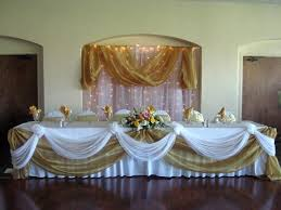 Wedding Table Decorations Ideas Dining Room 50th Anniversary Table Decorations Decorate The Inside