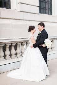 style house beauty bar cleveland hair makeup wedding bride on location bun jpg