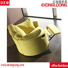 footrest rocking chair footrest rocking chair suppliers and
