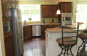 the cabinets plus knotty alder kitchen cabinets