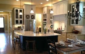 open kitchen ideas open kitchen design kitchen makeovers small open designs bedroom