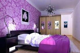 green paint colors for bedrooms bedroom paint ideas whats your color personality green colour