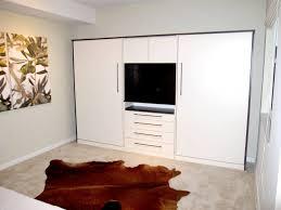 bedroom bedroom wall cabinet design cheap bedroom storage ideas