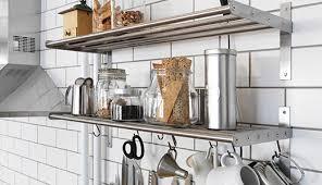 küche aufbewahrung hängeaufbewahrung für die küche kaufen ikea