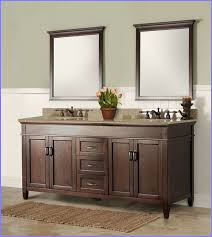 24 Inch Bathroom Vanity Combo by 24 Inch Bathroom Vanity With Vessel Sink Image Home Design Ideas