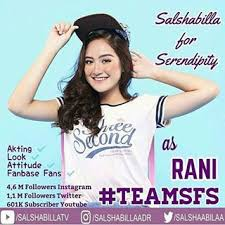 film untuk anak sma images about teamsfs on instagram