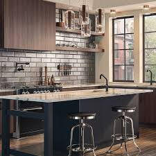 kitchen collection magazine 427 best veranda images on veranda magazine atlanta