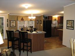 mobile home kitchen remodeling ideas oakcreek homes pictures