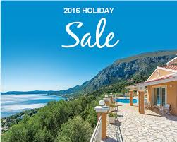 late deals cook holidays i9 sports coupon