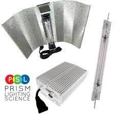 1000 watt hps light 1000 watt grow light packages and bundles