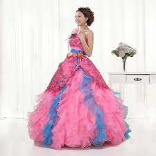8th grade dresses for graduation cheap 8 graduation dresses find 8 graduation dresses deals on