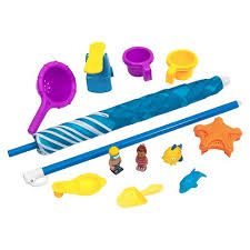 step2 spill splash seaway water table step2 spill splash seaway water table target