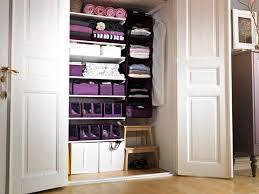 Storage Ideas For Bedroom Wardrobe Saragrilloinvestmentscom - Bedroom storage designs