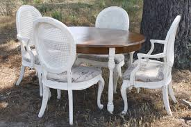 french country dining chairs u2013 helpformycredit com