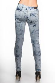 light blue skinny jeans womens acid wash stretch skinny leg jeans light blue denim skinny jeans