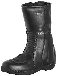 ladies motorbike boots ixs brava ii ladies motorcycle boots buy cheap fc moto