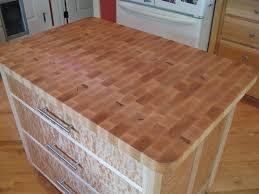 how to maintain butcher block countertop laura williams butcher block counter tops