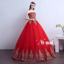 wedding dress up wedding dresses sale shop online for wedding dresses at ezbuy my