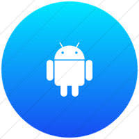 su apk supersu me pro 2 82 apk patched android