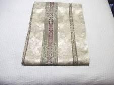 Croscill Opulence Shower Curtain Croscill Bath Ebay