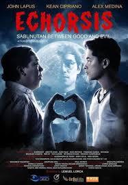 film ayat ayat cinta full movie mp4 maging akin muli movie 14 tibosenalesb sco