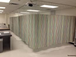 about us arizona washroom partitions