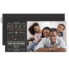 personalized postcards tis the season digital photo postcards personalised christmas