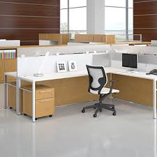 Office Desks Canada Office Furniture Office Furniture Ontario Canada Atwork Ca
