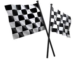 Flags In Nascar 6 Essential Talents That Middle Market Ceos Share With Top Nascar