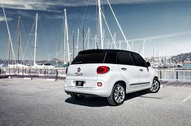 lexus dealership in towson maryland 2014 fiat 500l first drive motor trend