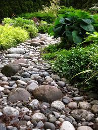 Mini Rock Garden River Rock Garden Ideas Best Of Lovely Rock Garden Ideas To