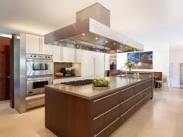 spectacular contemporary design kitchen island models with