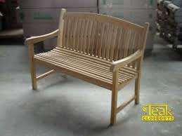 Outdoor Furniture Closeouts by Teak Closeouts Your Online Garden Furniture Discount Source