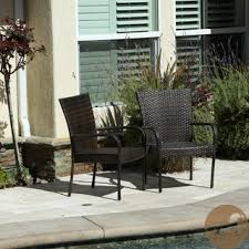 Stackable Patio Furniture Set 28 Best Outdoor Patio Furniture Images On Pinterest Outdoor