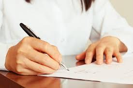 daca renewal tips to consider road to status