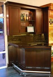 Kitchen Cabinets Chandler Az Kitchen Cabinets U0026 Countertops In Arizona U0027s East Valley