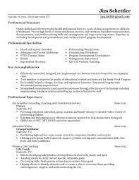 Public Health Resume Objective Top Academic Essay Writers Websites Usa Alcoholism And Genetics