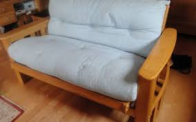Two Seater Futon Sofa Bed by Wondrous Photograph Of Grey Sofa Vancouver Fascinate 3 Seater Sofa