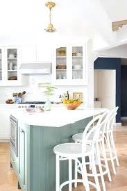 kitchen triangle design with island triangle kitchen island with seating altmine co