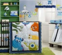 Babies R Us Bedding For Cribs Crib Bedding At Babies R Us Disney Baby