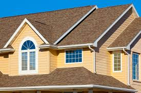 hardieplank vs vinyl siding which to choose