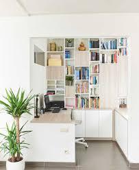 bureau sur bureaux sur mesure camber des placards et un service sur mesure