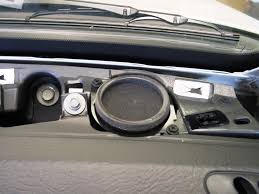 How Much To Install An Aux Port In Car 2002 2007 Jeep Liberty Car Audio Profile