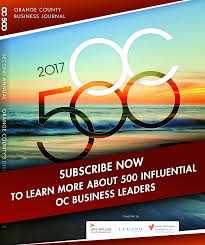 Boot Barn Orange County Latest Stories Orange County Business Journal