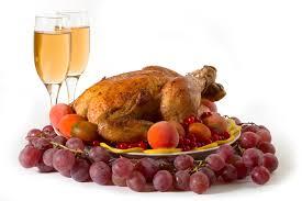 williamsburg va thanksgiving dinner real estate search using mls for hampton roads area including