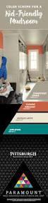 best 25 orange laundry rooms ideas on pinterest orange laundry